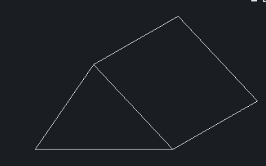 CAD怎样设计平面图?