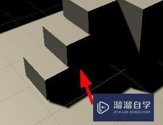unity3D怎么走楼梯?