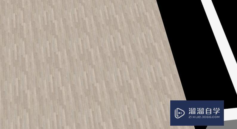 使用Autodesk 3Ds Max 如何快速制作房间地板?